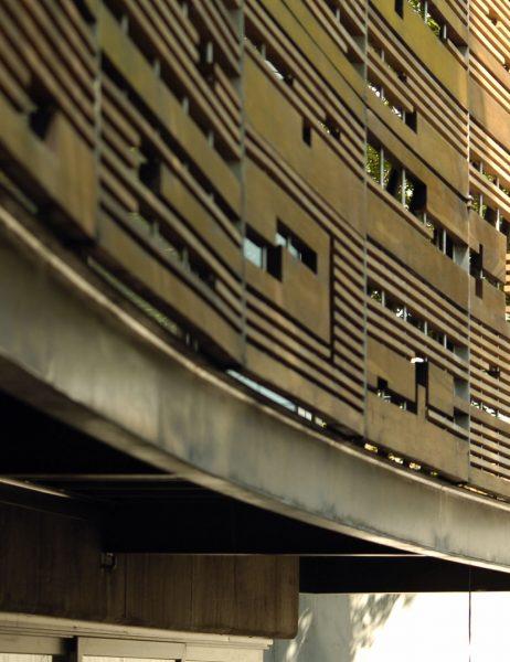Edificio Tres-Diez
