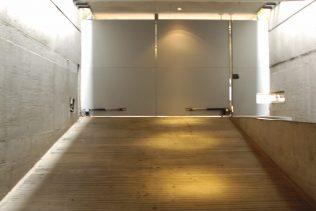 galería imagén 17
